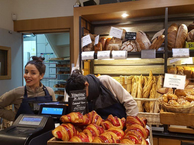 Rollin-Boulangerie-Essentiel