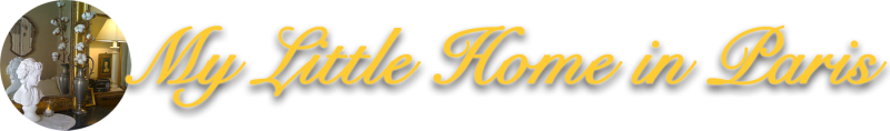 Mlhip logo